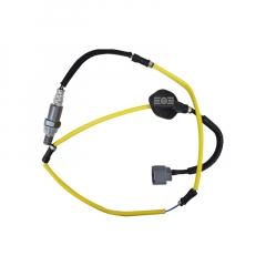 36532-RAC-U03W 排氧感应器(后) CM4 雅阁03-07款2.0 万里狼品牌