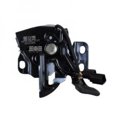 前盖锁机 CRV 07-11款