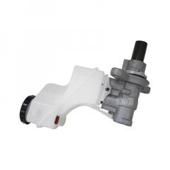 刹车总泵 天籁 08- 2.5