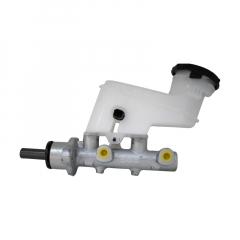 46101-SDD-G51YT 刹车总泵13/16  雅阁06-07款2.4/雅阁03-07款3.0