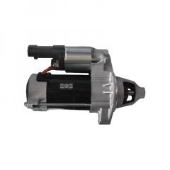 31200-R1A-G51YT 起动机 CRV 12-14款2.0;思域12-15款1.8;凌派14-15款1.8;雅阁14-18款2.0;杰德14-18款1.8
