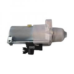 31200-5X6-J02YT 起动机 奥德赛15-16款2.4;CRV 15- 2.4