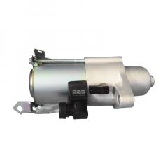 31200-58N-H51YT 起动机 CRV 15- 2.0,思铂睿15- 2.0 ,凌派16- 1.8,缤智/XRV 15-16 1.8