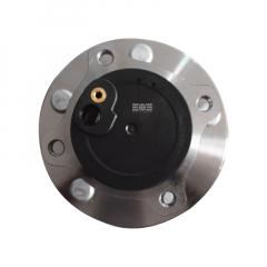 BP4K-26-15XYT 后轮轴头 L/R 马自达3进口(BK)03-09 马自达3星骋(BL)11-16 马自达5进口(CR/CW)07-12