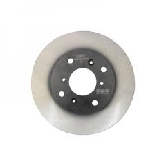 刹车碟(前)雅阁98-02款2.0/2.3