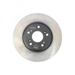 45251-SLG-W11YT刹车碟(前)(无孔) 奥德赛05-14款