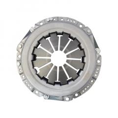 离合器压板 思域06-14款1.8,凌派14-15款1.8
