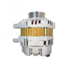 31100-RB0-004YT 发电机总成 飞度09-14款1.3/1.5,锋范09-14款1.5