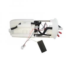 汽油泵总成 飞度09-14 1.3/1.5,锋范09-14款1.5