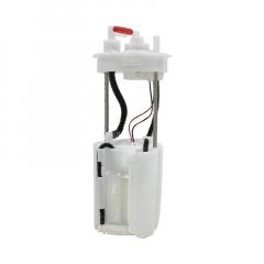 17045-T5B-000YT 汽油泵总成 飞度GK5 15-20 1.5T 竞瑞GJ8 17-19 1.5T