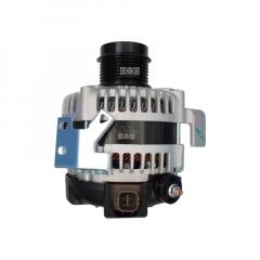 27060-0H17DYT 发电机总成(单向轮)凯美瑞 06-11 2.4 RAV4 09-12 2.0/2.4 佳美2.4 ACV30 4插