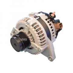 27060-0V05DYT 发电机总成(单向轮) 汉兰达 09- 2.7 凯美瑞 12- 2.5