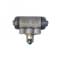 刹车分泵(后L/R)鼓刹骐达/颐达,04-10,1.6轩逸,07- ,1.6骊威,07- ,1.6