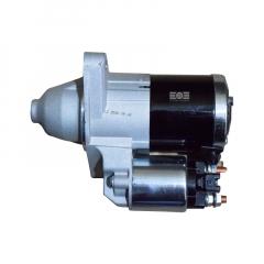 28100-0P011YT 起动机(电装改款) 皇冠 05-12 2.5/3.0 锐志 05-15 2.5/3.0