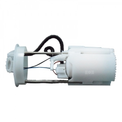 17040-6FM0AYT 汽油泵总成(不带耳朵) 奇骏T32 14-16 两驱/四驱