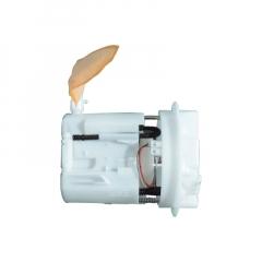 17045-T6A-000YT 汽油泵总成 奥德赛RC3 15-20 2.4 艾力绅RR8 16-20 2.4