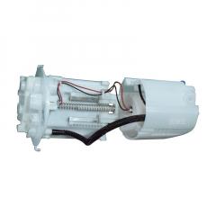 77020-02370YT 汽油泵总成 拉罗拉雷凌14-18 1.2T/1.8混动