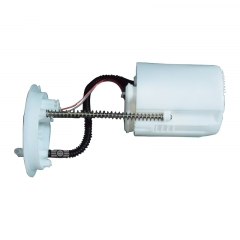 17045-TLA-X00YT 汽油泵总成 冠道TG1 17-20 1.5T URV TG4 18-19 1.5T CRV RW1/2 18-19 1.5T
