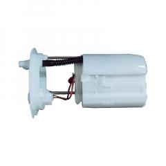 17045-TVE-H01YT 汽油泵总成 英诗派CV4 19-20 1.5T 雅阁CV1 19-20 1.5T