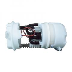 日产汽油泵总成   新骐达 颐达 11-  1.6 新轩逸 12-  1.6/1.8 17040-3DN0AYT