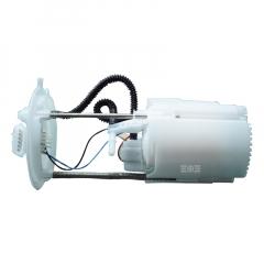 17040-6FV0AYT 汽油泵总成(带耳朵) 奇骏T32 17-19 两驱/四驱 逍客J11 15-19