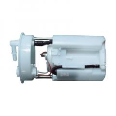 17045-SYJ-000YT 汽油泵总成 艾力绅RR7 13-16 2.4