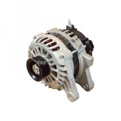 27060-0D18JYT 发电机总成(胶盖) 老花冠 04-08 1.8
