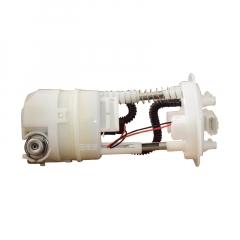 汽油泵总成 N17:新阳光:11- ,1.5   K13:玛驰:10- ,1.5