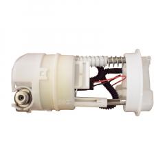 17040-JX30AYT     汽油泵总成NV200 启辰R50 D50