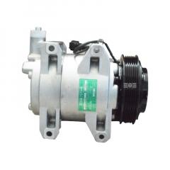 92600-9W60BYT 冷气泵 天籁04-07 2.0