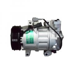 92600-3TA5DYT 冷气泵天籁13-19 2.5