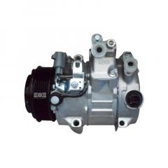 88320-33210YT 冷气泵 3插 汉兰达 3.5 12- ES350 3.5 06-