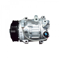 88310-0R060YT 冷气泵 RAV4 14- ;凯美瑞15- 2.5