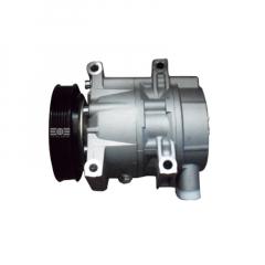 92600-2Y000YT冷气泵     风度