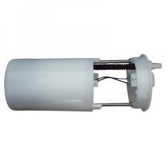 17045-S9A-000YT汽油泵总成   CRV 02-06