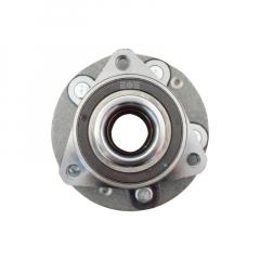 13583479YT 前轮轴头 L/R 17寸轮毂 科鲁兹(CP1)09-16 1.6T 英朗(CP2)10-14 1.6T