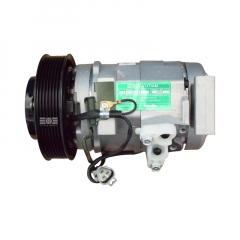 冷气泵 佳美2.4 02-04