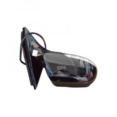 76200-SDH-H00YT倒车镜(右)7P带灯黑色 雅阁03-07款 3.0
