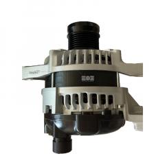 31100-5AY-H01YT 发电机总成 思域FC7 17-21 1.0T 凌派FS1 19-21 1.0T 享域FS4 19-21 1.0T