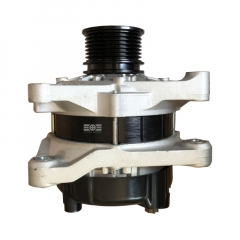 31100-5PA-A01YT 发电机总成(胶盖单向轮) 雅阁19- 1.5;英诗派19- 1.5;冠道17- 1.5;URV 18- 1.5;CRV 18- 1.5;